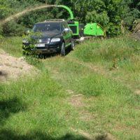 Usługi ogrodnicze zakładanie ogrodów trawnika .koszenie, przycinanie