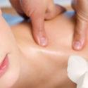 Salon Kosmetyczny SPA&YOU - kosmetyka i podologia