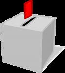 Jak zagłosowaliśmy