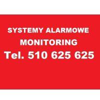 Systemy Alarmowe Monitoring - Instalator